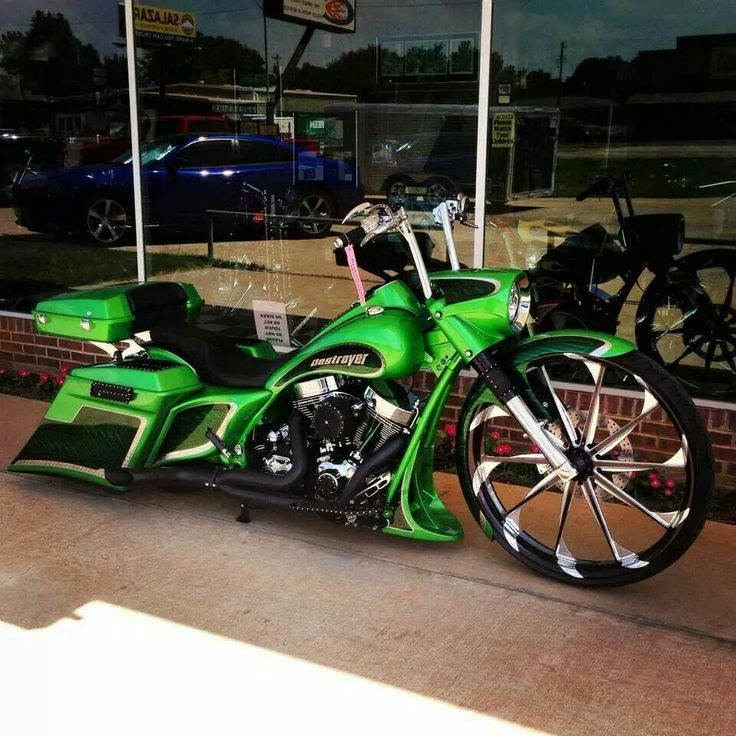 17 Best images about Sweet Baggers on Pinterest | Street ...