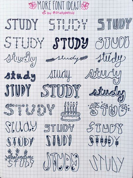 motivation to learn