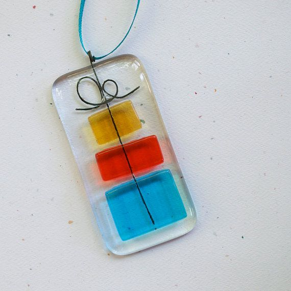 928 best Fused glass images on Pinterest  Stained glass Fused