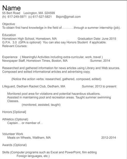 http://resume.ansurc.com/resume-action-verbs/