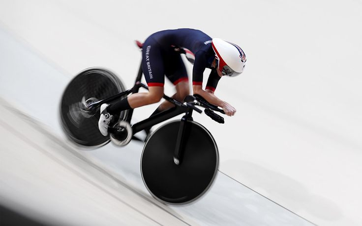查看此 @Behance 项目: \u201cTeam GB Olympic Cycling Helmet - Rio 2016\u201d https://www.behance.net/gallery/54702431/Team-GB-Olympic-Cycling-Helmet-Rio-2016