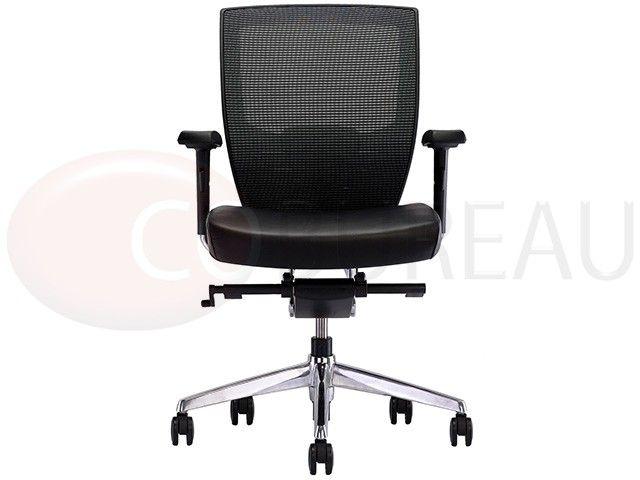 17 best ideas about fauteuil design pas cher on pinterest chaises rembourr - Acheter fauteuil design ...
