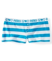 These are the cutest girl boxers ever I wish I had a pare!