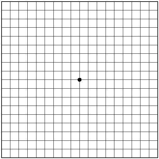 Best Th Module  Problem Solving With The Coordinate Plane