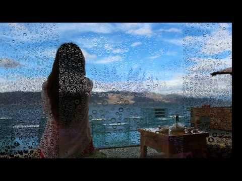 Dentro un castello di carte di Marina Atzori - YouTube