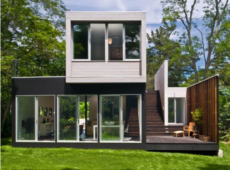 home design architecture. 83 best arq iv images on pinterest   architecture, facades and house design home architecture