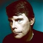 Stephen King ~ Author