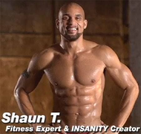 But like everything in this world, it can't all be good, right? It has a few good aspects as well as a few bad aspects to it. Let's see what its pros and cons are. Insanity Workout Results Men is a very high level workout. Only those who already have experience working out, and are at an advanced level can take on this challenge.
