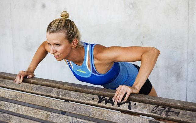 6 gode grunde til at skære ned på alkoholen, når du vil i form