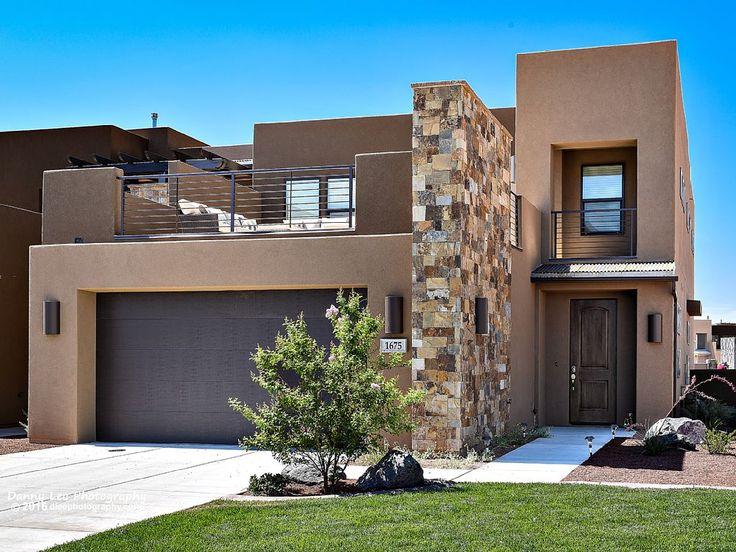 Villa vacation rental in St. George, UT, USA from VRBO.com! #vacation #rental #travel #vrbo