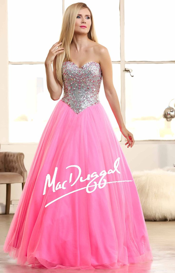 47 best Prom Dresses images on Pinterest | Hot dress, Sexy dresses ...