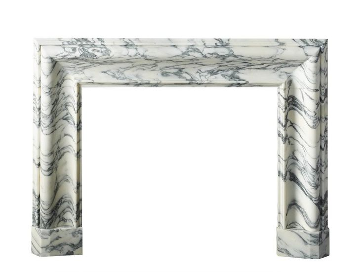 Buy The Milo  by Chesney's - Limited Edition designer Accessories from Dering Hall's collection of Contemporary Traditional Transitional Fireplace Mantels & Accessories.