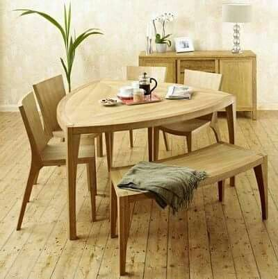 9 best home dining room furniture images on Pinterest Dining