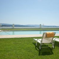 Gran Hotel de La Toja. O Grove #Galicia