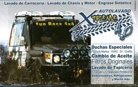 Lavado con cera + aspirado completo + silicone para cauchos para carros y camionetas http://www.pescatuoferta.com/oferta/detalle/lavado-con-cera-aspirado-completo-silicone-para-cauchos-para-carros-por-bs-75-y-camionetas-por-bs-90.html