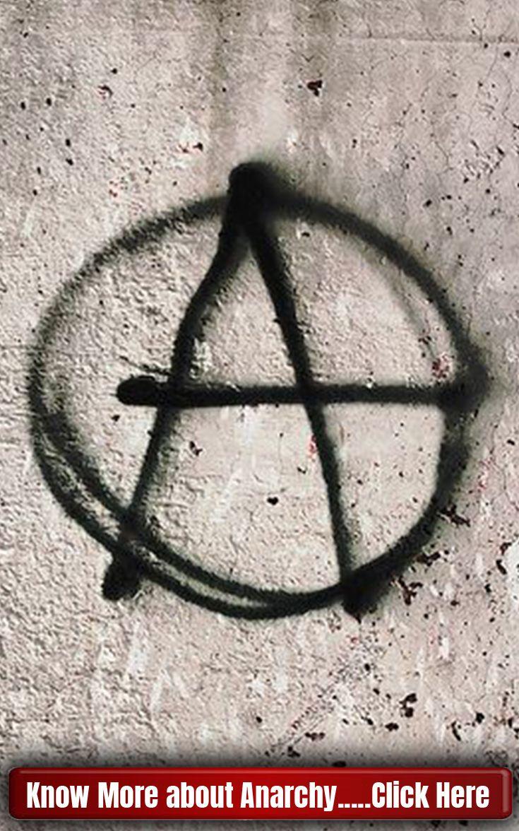Anarchy Art Illustration Anarchy Art Punk Anarchy Art Graffiti Anarchy Art War Anarchy Art Drawing Anarchy Art R Sons Of Anarchy Tattoos Art Watch Anarchy