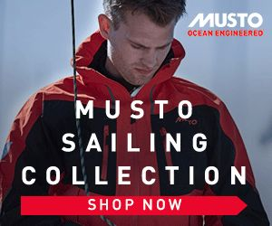 Find the Latest Sailing Clothing Range at Mustohttps://goo.gl/eUcq8H