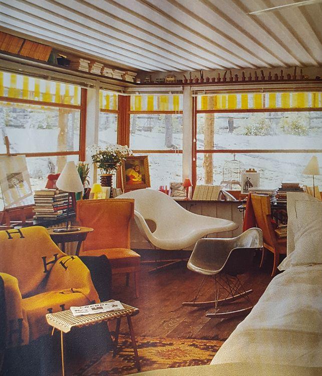 41 best maison starck 3 suisses images on pinterest. Black Bedroom Furniture Sets. Home Design Ideas