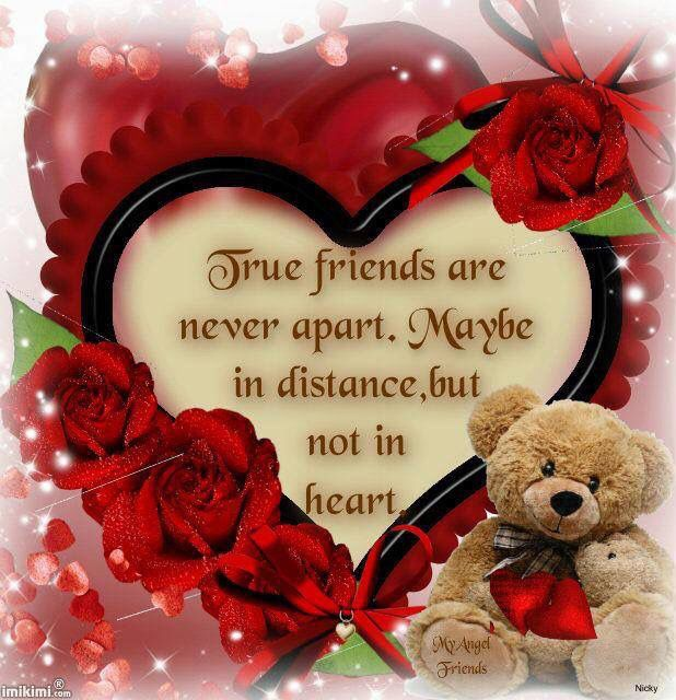 403 best images about QUOTES FRIENDSHIP – Valentine Card Friendship Quotes