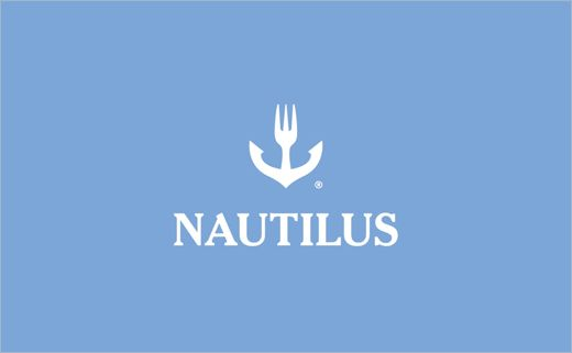 Nautilus-Tavern-cafe-seafood-restaurant-logo-design-branding-identity-graphics-corfu-greece-6