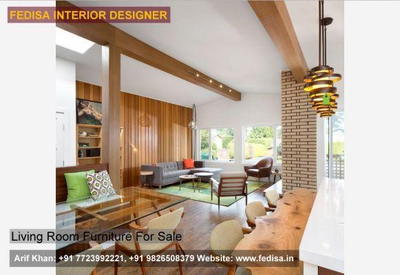 Latest Lounge Room Designs Interior Design Ideas Living room