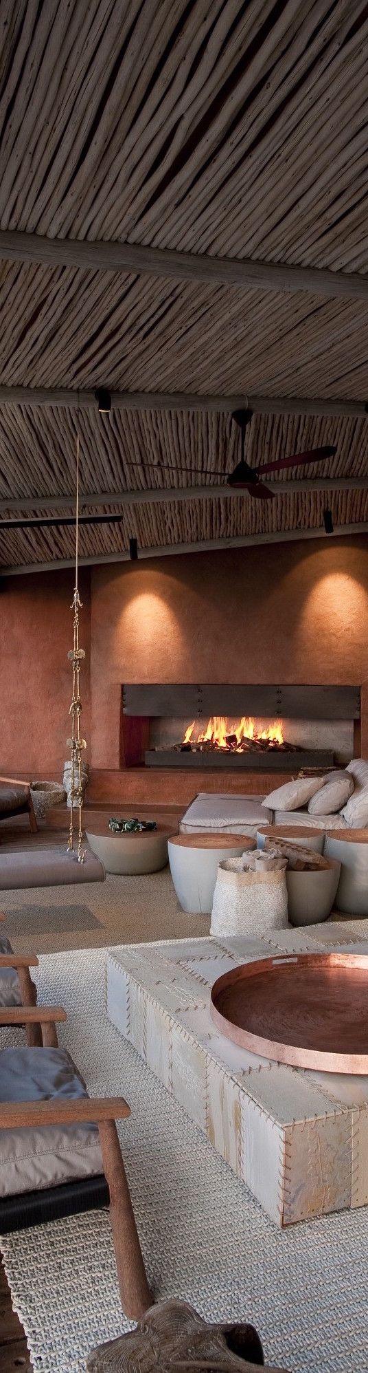 Leobo Private Reserve South Africa | LOLO❤︎