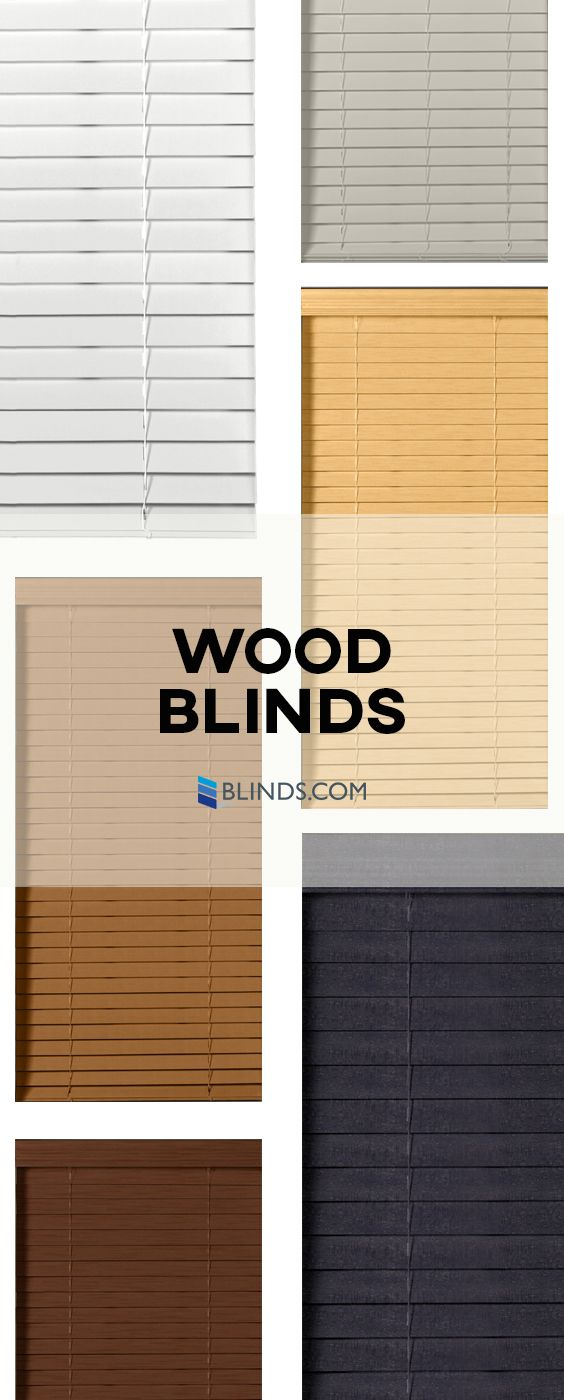 Wood Blinds Texture 228 best wood blinds images on pinterest | wood blinds, window