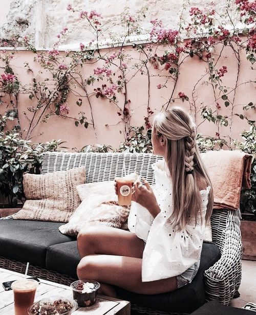Fashion is my passion Pinterest // carriefiter // 90s fashion street wear street style photography style hipster vintage design landscape illustration food diy art lol style lifestyle decor street stylevintage television tech science sports prose portr