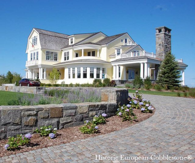 Lake Michigan Luxury Homes: 25+ Best Bay Harbor Northern Michigan Photography Images