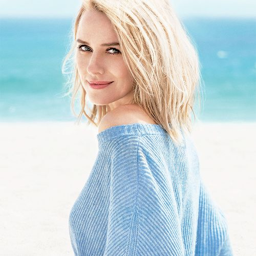 Naomi Watts - 'Sportscraft' Spring 2016 Campaign Shoot by Ben WattsBookmark Thread