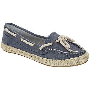 Burkes Outlet Womens Shoes