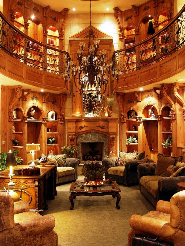 Man Caves Utah : Best images about now that s a man cave on