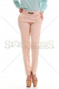 pantaloni-de-toamna-5