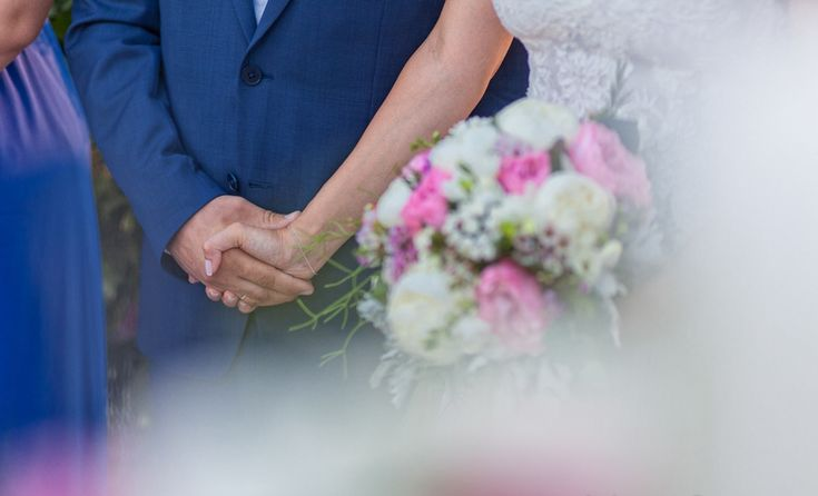 unique full in love romantic wedding in Kefalonia