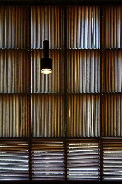Säynätsalo Town Hall - Alvar Aalto   Flickr - Photo Sharing!
