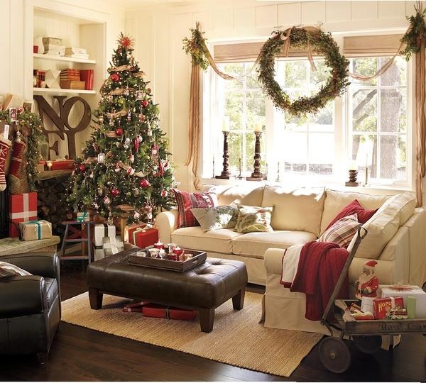 Christmas Room 49 best christmas: family room images on pinterest | christmas