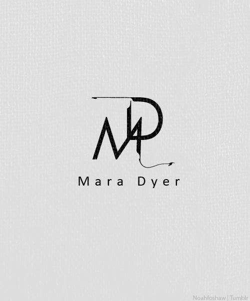 Mara Dyer