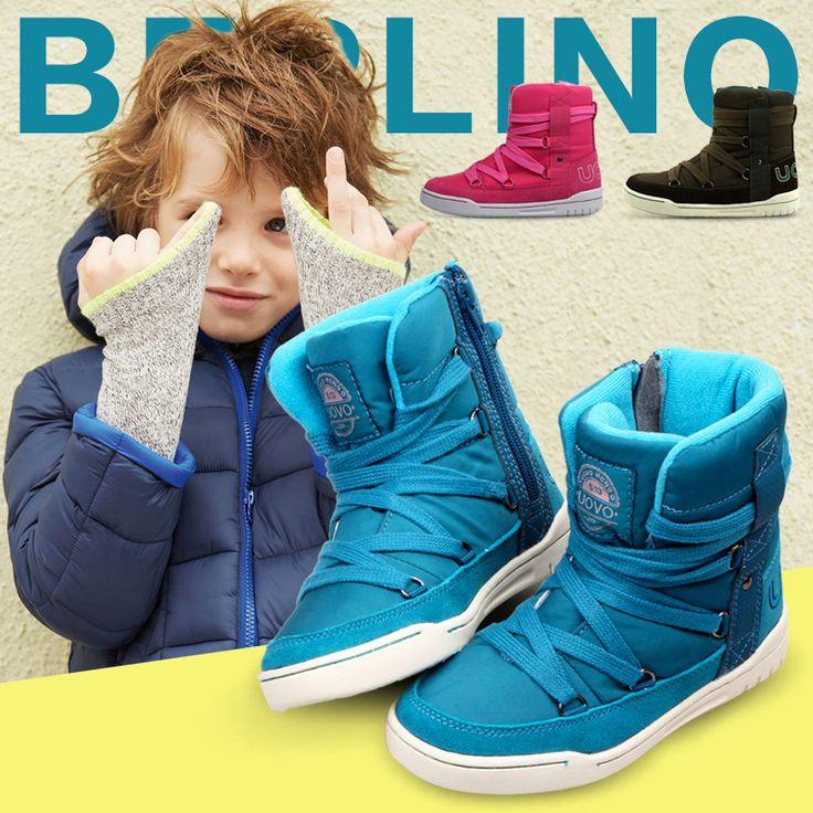 Купить Uovo ребенок зимние сапоги 2015 детей снег теплые сапоги девушок мальчиков зимняя обувь дети бренд zapatillas ugs дети 18   25.4 сми другие товары категории Сапоги и ботинки и ботинки ботинки ёенщинв магазине China ExpressнаAliExpress. сапоги для женщин размер 11 и загрузки леди