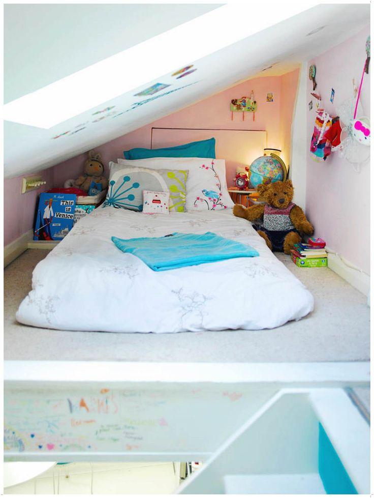 Modernes wohndesign kleines modernes haus babyzimmer haus pinterest kinder zimmer - Kleines babyzimmer ...