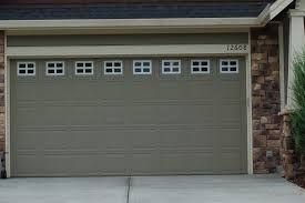 17 Best Images About House Exterior On Pinterest Exterior Colors Paint Colors And Exterior Paint