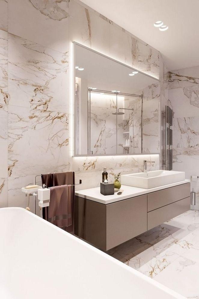 awesome master bathroom ideas | 56 awesome master bathroom remodel ideas maximizing on a ...