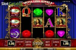 Atlantis casino free poker