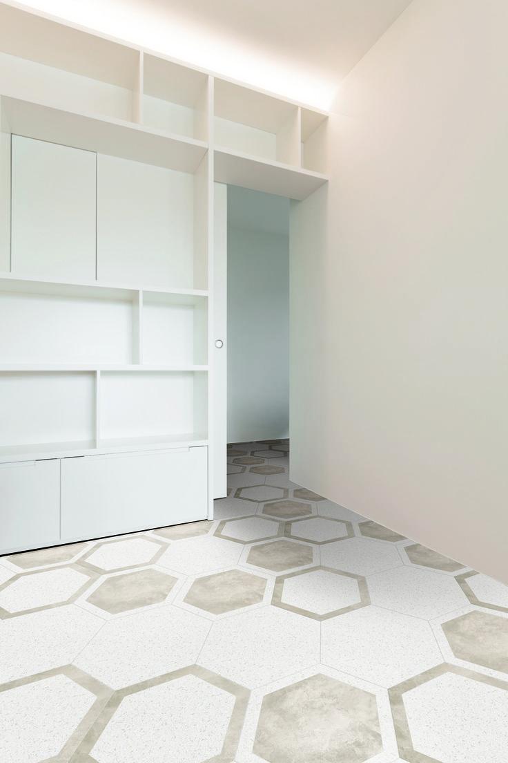 171 best | finishes | images on pinterest | cement tiles, tile