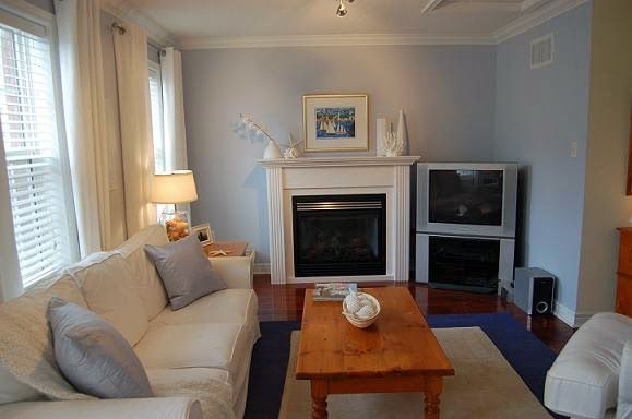 Best Pebble Beach By Benjamin Moore Google Search Kitchen 400 x 300