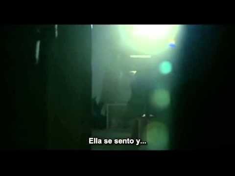 Paranormal Witness Best episode