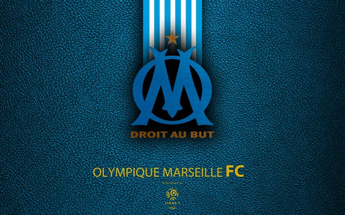 Best 25 sports wallpapers ideas on pinterest nike - Marseille logo foot ...