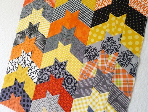 Best 25+ Batman quilt ideas on Pinterest Halloween quilts, Superhero quilt and Halloween quilt ...