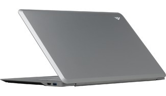 VIZIO 15.6-Inch Thin + Light CT15-A5