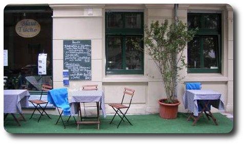 die besten 25 griechisches blau ideen auf pinterest blau wei e strandkleidung santorini. Black Bedroom Furniture Sets. Home Design Ideas