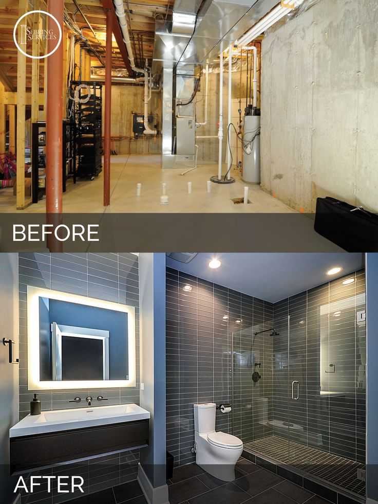 Basement Remodeling Ideas Before And After 529 best basement ideas images on pinterest | basement ideas